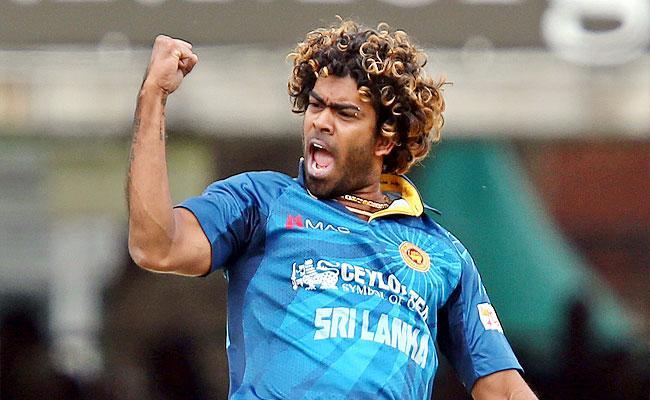 Lasit Malinga Record Only Bowler Taking Four Balls Four Wickets Two Times - Sakshi