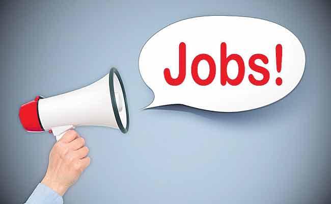 Key Announcement Tomorrow on Job Notification Telangana - Sakshi