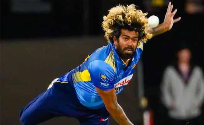 Lasith Malinga Retires From T20 Cricket - Sakshi