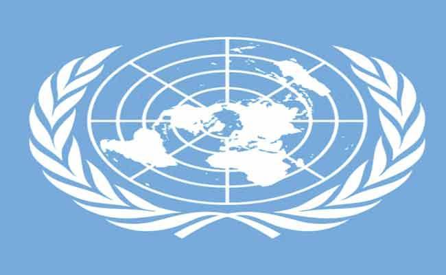 Vital to Engage With Taliban: UN chief Antonio Guterres - Sakshi