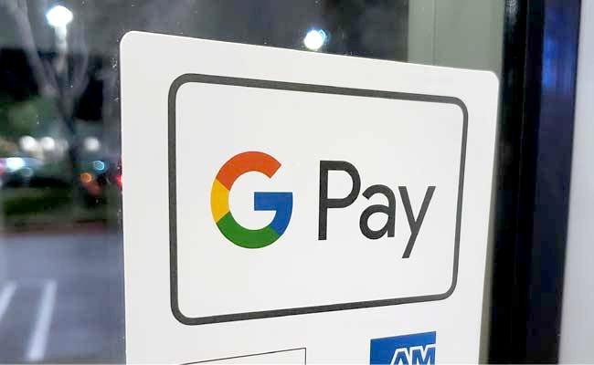 Google Pay Illegally Store Aadhar And Bank Details Delhi HC Reacts - Sakshi