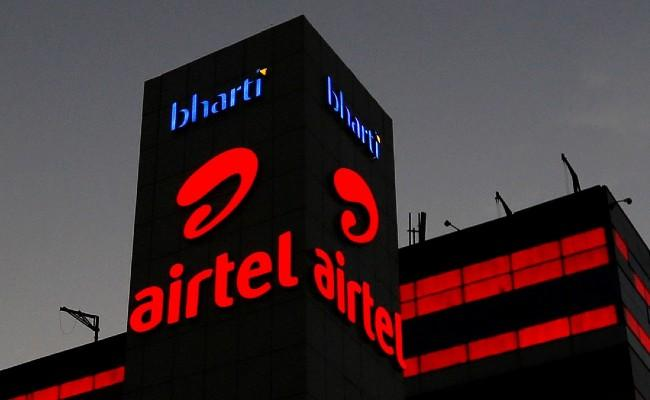 Airtel Rolls Out 3 New Disney Plus Hotstar Recharge Plans ahead of IPL 2021 - Sakshi