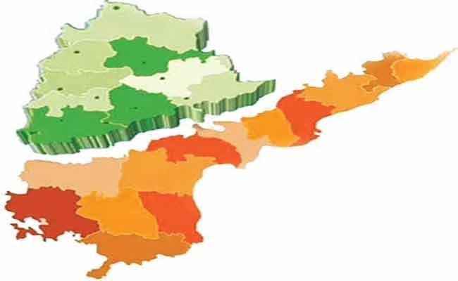 Sakshi Editorial On Telugu Nation