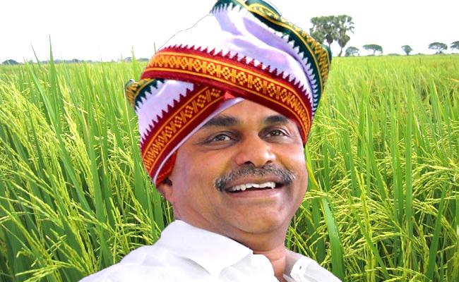 Several Projects Launched To mark Y S Rajasekhara Reddy In Ysr Kadapa - Sakshi