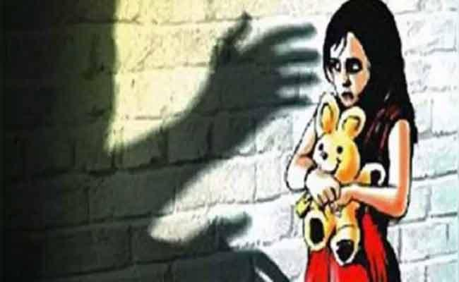 Sakshi Editorial On Physical Assaults On Women And Girls