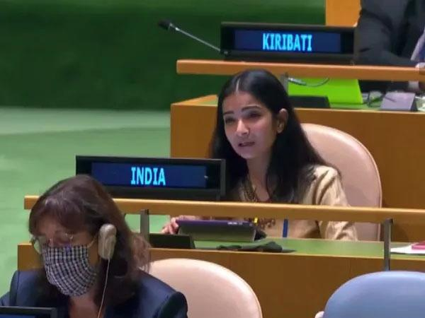 Pakistan To Immediately Vacate All Areas Under Its Illegal Occupation In India - Sakshi
