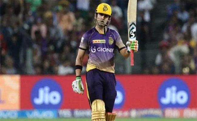 IPL 2021: Releasing Suryakumar Yadav Was Kolkata Knight Riders Biggest Loss Says Gautam Gambhir - Sakshi