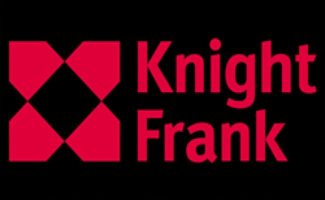 Wine At Top Of The Knight Frank Luxury Investment Index With Prices Up 13 Percent - Sakshi