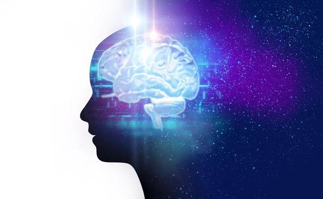 Science Suggests 5 Ways To Make Your Brain Sharper - Sakshi