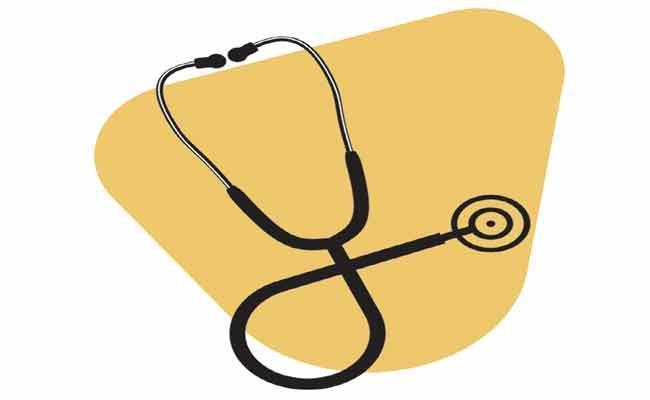 Plans Set Up Another 8 Medical Colleges In Telangana - Sakshi
