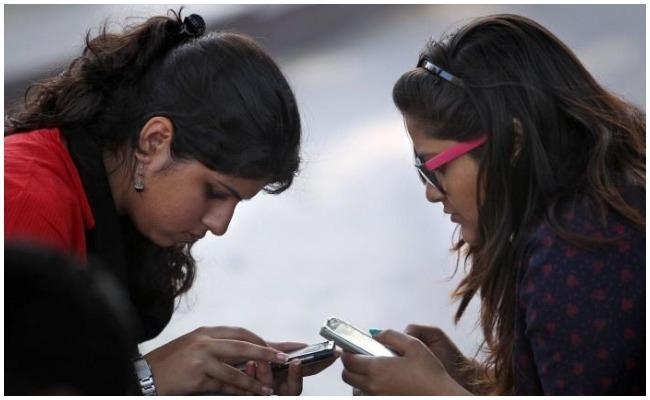 surfshark survey India esecurity better than China - Sakshi