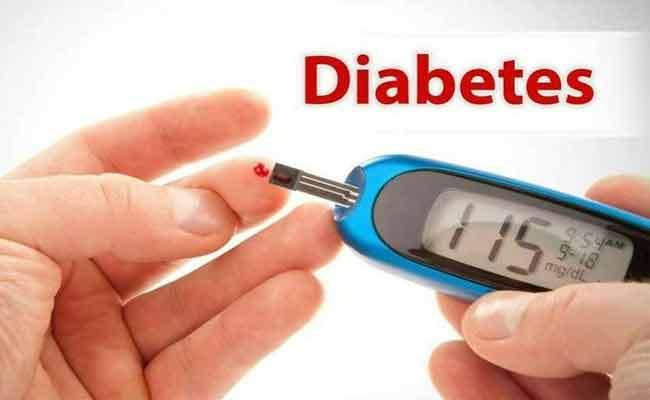 Corona Virus Effects On Type1 Diabetic Patients - Sakshi