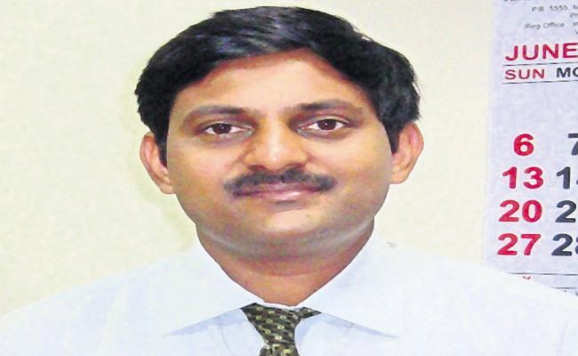 Andhra Pradesh Top In Covid Control Measures Than Kerala - Sakshi