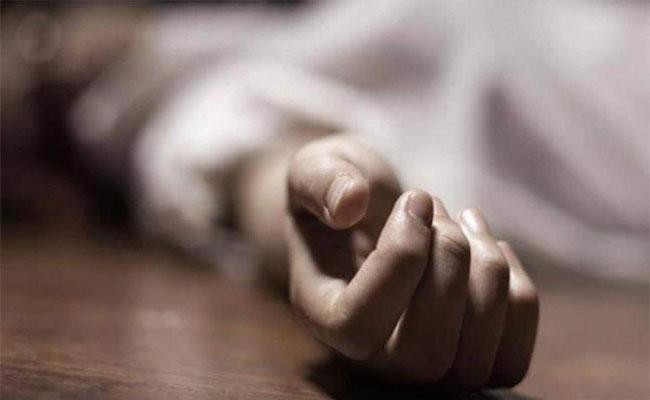 Woman Commits Suicide Before Two Days Of Marriage In Tamil Nadu - Sakshi