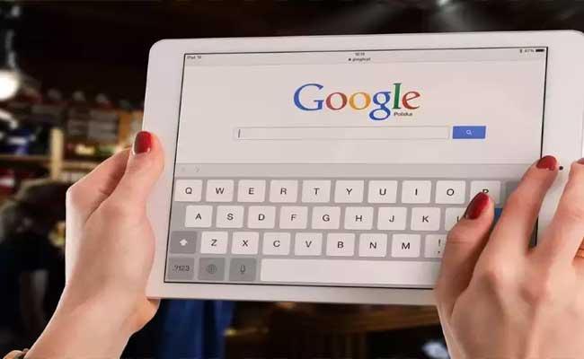 Google Get Rid Of Stalkerware Ads Promoting Spying On Spouse - Sakshi