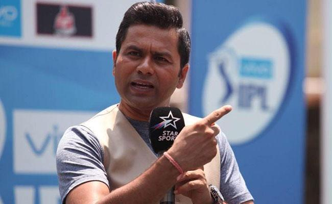 IPL 2021 DC Vs KKR: Aakash Chopra Says This Team Campaign Will End Today - Sakshi