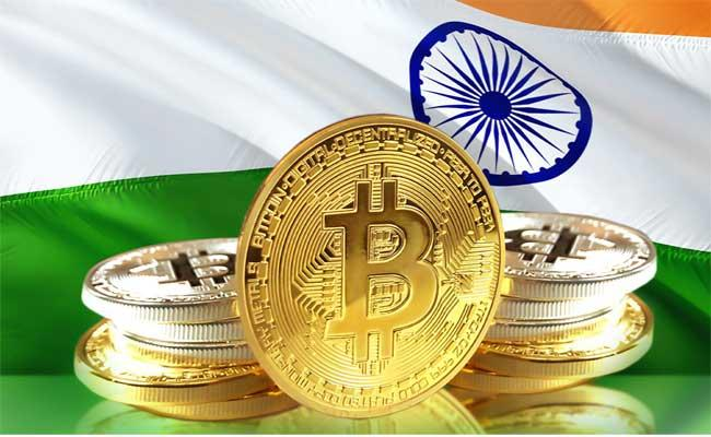 India Has Highest Number Of Crypto Owners In The World - Sakshi