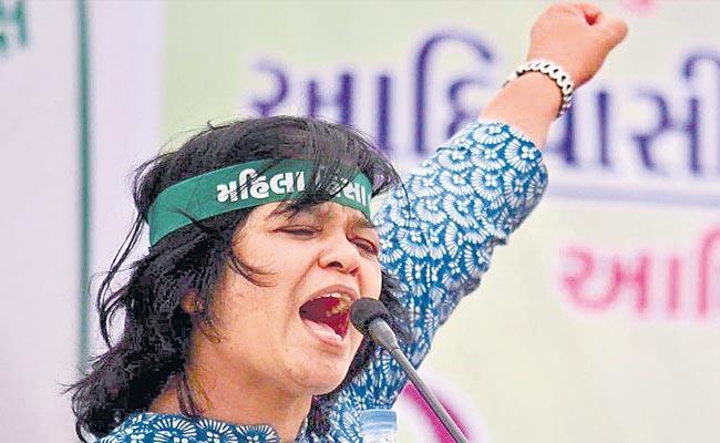 Manjula Pradeep: Fighting For Molestation Victims Inspiring Woman - Sakshi