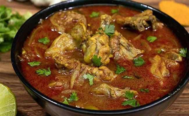Chicken Food Poisoning Mystery In Tamil Nadu - Sakshi
