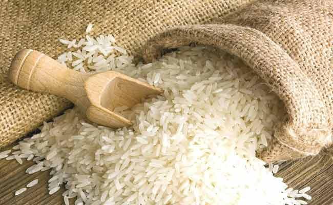 Transgenders Enter Into Rice Business Chennai - Sakshi