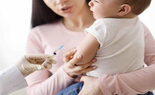 Sakshi Editorial Article On  Corona Virus Vaccine