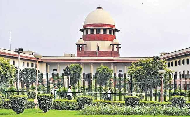 ABK Prasad Guest Column On Women Rights - Sakshi
