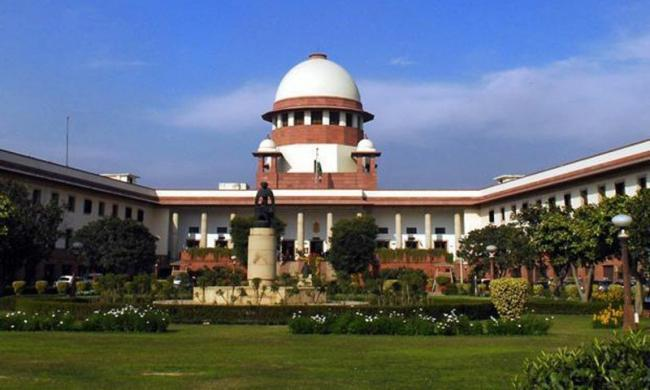 Supreme Court Sensational Comments on Sadavarti Lands