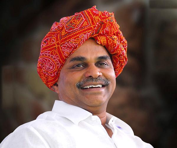 YS Rajashekar Reddy Jayanti - Sakshi