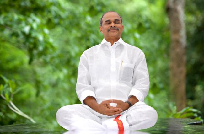 YS Rajasekhara Reddy took over the jala yagnam with 33 projects - Sakshi