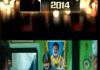 Nandi Awards Controversy in film industry - Sakshi