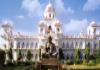 Telangana Assembly Postponed to tomorrow - Sakshi
