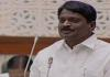 solipeta ramalinga reddy fire to revanth reddy - Sakshi