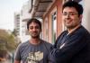 100 MB internet for Rs 2: This startup wants to beat Jio at its own game - Sakshi - Sakshi - Sakshi
