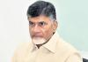 Chandrababu meeting with ministers on assembly session - Sakshi