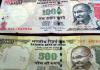 Congress stages walkout of Telangana Assembly - Sakshi