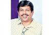 Khadeer Babu and Sujatha Devi gets Peddibhotla literary inspiration award - Sakshi