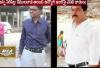 ACB Raids On rajanna temple Superintendent House - Sakshi