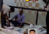 ACB raids on irrigation deputy engineer in medchal - Sakshi