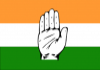 Physical Attacks are not correct : congress
