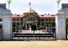 CJI paves way for HC judge to be removed over admissions scam - Sakshi