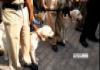 MacDrive at Secunderabad with Dog Squad - Sakshi