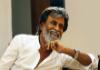 Rajani's website name change - Sakshi