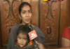 sangeetha wants her husband - Sakshi