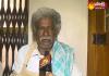 Thopudurthi Prakash Reddy criticised Paritala Sunitha for false cases - Sakshi