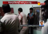 Police Beats Up Youth at west godavari district - Sakshi