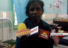 Couple Suicide attempt Over TDP Harassment - Sakshi