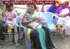 woman stops funeral  in sirsilla - Sakshi