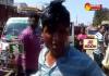 Kavali auto driver suicide attempt - Sakshi