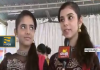 twins day celebrations in schools - Sakshi