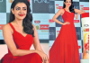 Kajal Aggarwal launch Ponds new skincare products - Sakshi